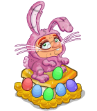 Featured easter image@2x