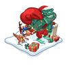 Decoration dinogrinch thumbnail@2x