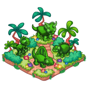 Decoration dinogarden thumbnail@2x