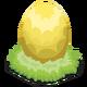 Building dinoden onyxdragon egg@2x
