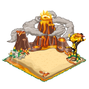 Habitats premium phoenixroost thumbnail@2x