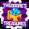 HUD icon theodoresTreasures v3@2x