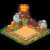 Habitat premium victoryvolcano thumbnail@2x