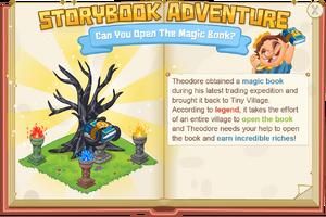 Modals storybookAdventure@2x