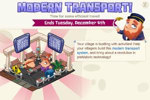 Modals modern transport@2x