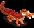 Kaprosuchus teen@2x