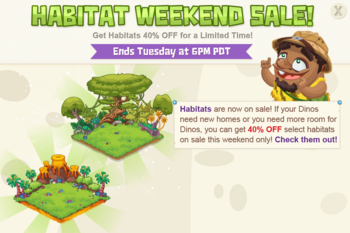 Modal habitatweekendsale 0914@2x