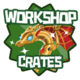 HUD workshopcrates@2x