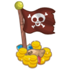 Decoration pirateflag red1 thumbnail@2x