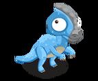 Parasaurus baby@2x