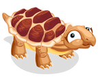 Turtlesaurus toddler@2x