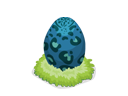 Building dinoden snowleopardpink egg@2x