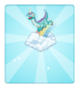 Icons boosterpack bronticorn@2x