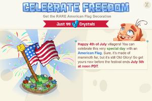 Modals celebrateFreedom@2x