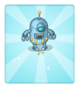 Icons boosterpack minibot2@2x