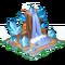 Decoration crystalwaterfall thumbnail@2x