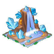 Decoration crystalwaterfall thumbnail@2x