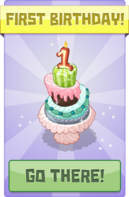 Featured firstbirthday@2x