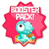 HUD superSale bosterPackDino@2x