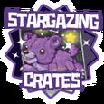 HUD stargazingcrates@2x