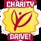 HUD charityDrive icon@2x