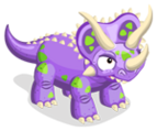 Triceratops adult@2x