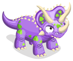 File:Triceratops adult@2x.png