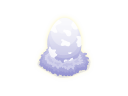 Ghost building dinoden pachycephalosaurus egg@2x
