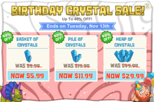Modals bdayCrystalSale Android@2x