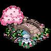 Decoration teagarden thumbnail@2x