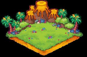 Habitat premium volcano@2x