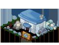 Resources stonecarver v3 thumbnail@2x
