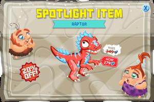 Modal spotlight raptor@2x