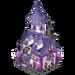 Shop magicbookshop violet3 thumbnail@2x