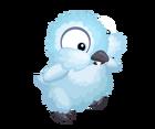 Snowflakepenguin toddler@2x