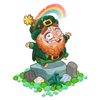 Decoration leprechaunrupertstatue thumbnail@2x