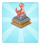 Icons boosterpack courage couragebronto@2x