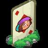Decoration playingcard jack theodore diamond thumbnail@2x
