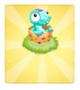 Icons boosterpack ruby brontosaurus@2x