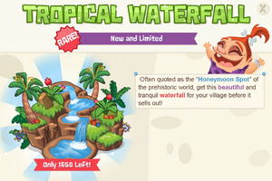Modals tropicalWaterfall 1650@2x
