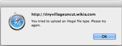 File:IllegalFileType.png