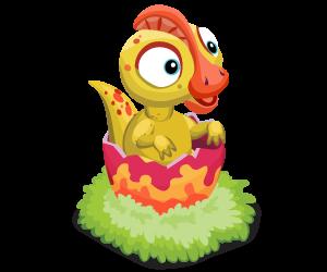 File:Corythosaurus baby@2x.png