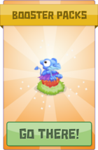 Featured boosterpackspterodactyl0729@2x