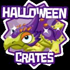 HUD halloweencrates icon@2x