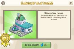 Stargazing 2 observatoryhouse