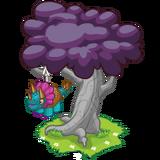 Decoration triceratopspinata purple1 thumbnail@2x