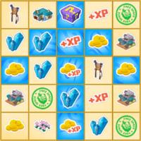 Feb bingo 14