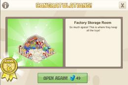 WorkshopCrates 2 FactoryStorageRoom