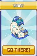 Featured starfallbingo bingo@2x