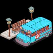 Decoration schoolbus blue3 thumbnail@2x
